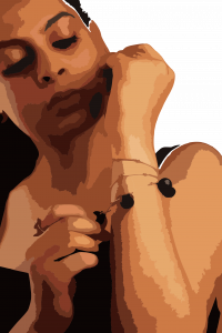 Sikahar Bracelet