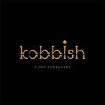 KABBISH